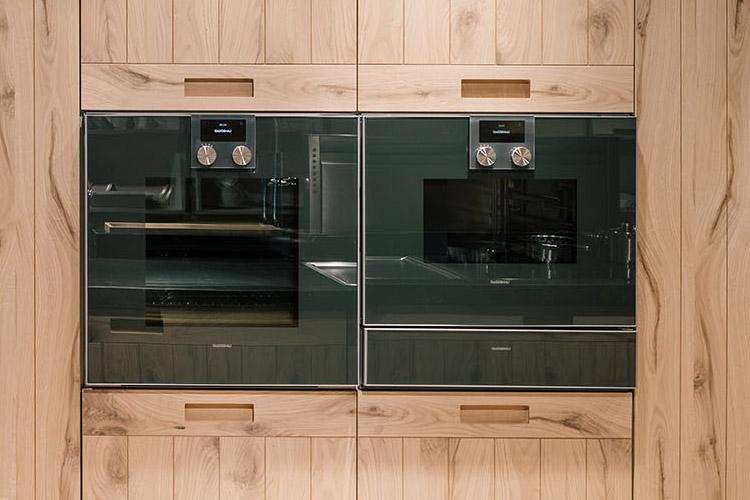 Electrodomésticos, Los otros protagonistas en tu cocina